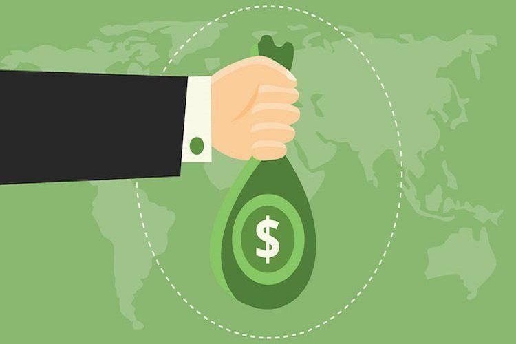 società trading commodity - corrierre.com
