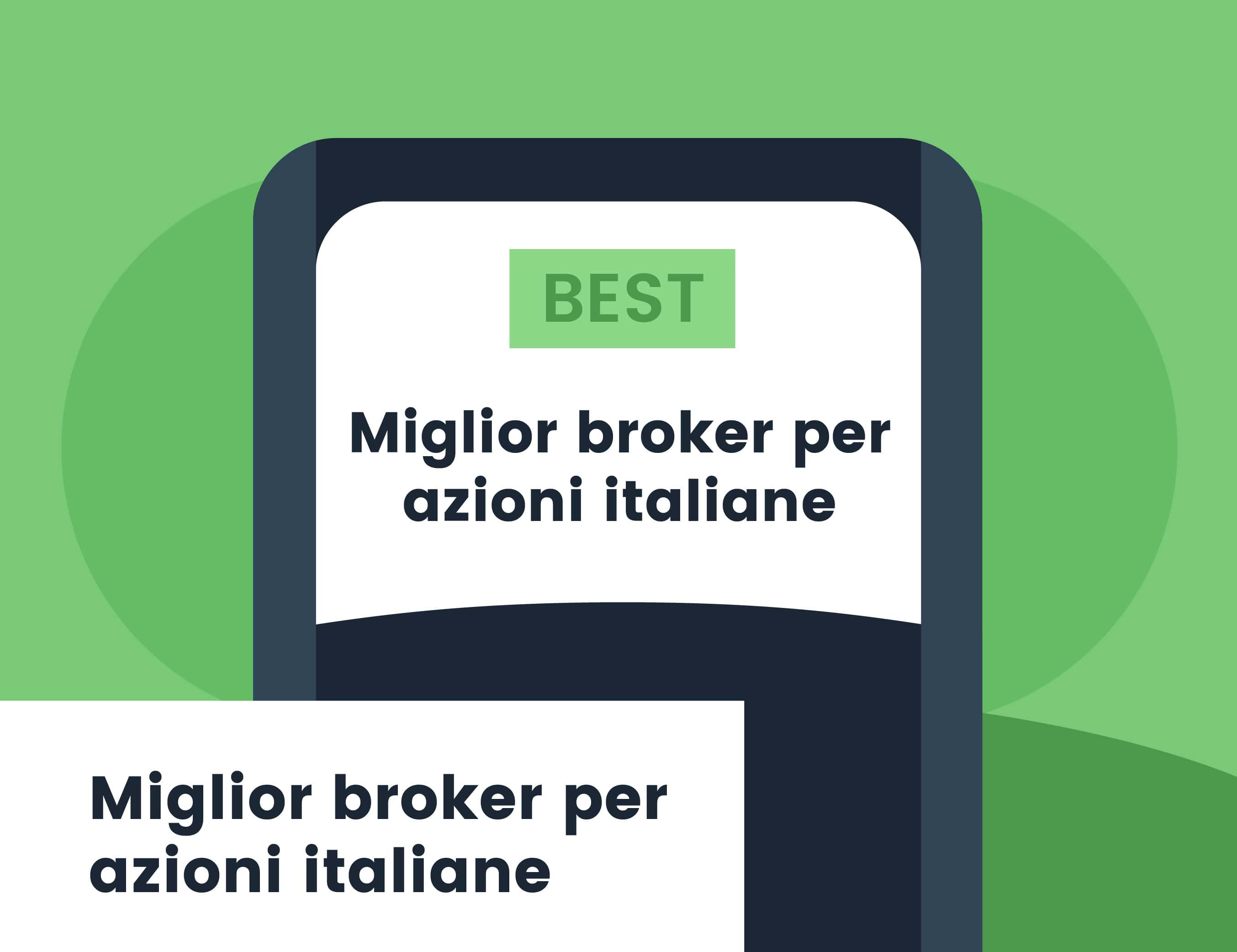 Piattaforme di trading online affidabili e regolamentate (migliori broker trading con licenza)