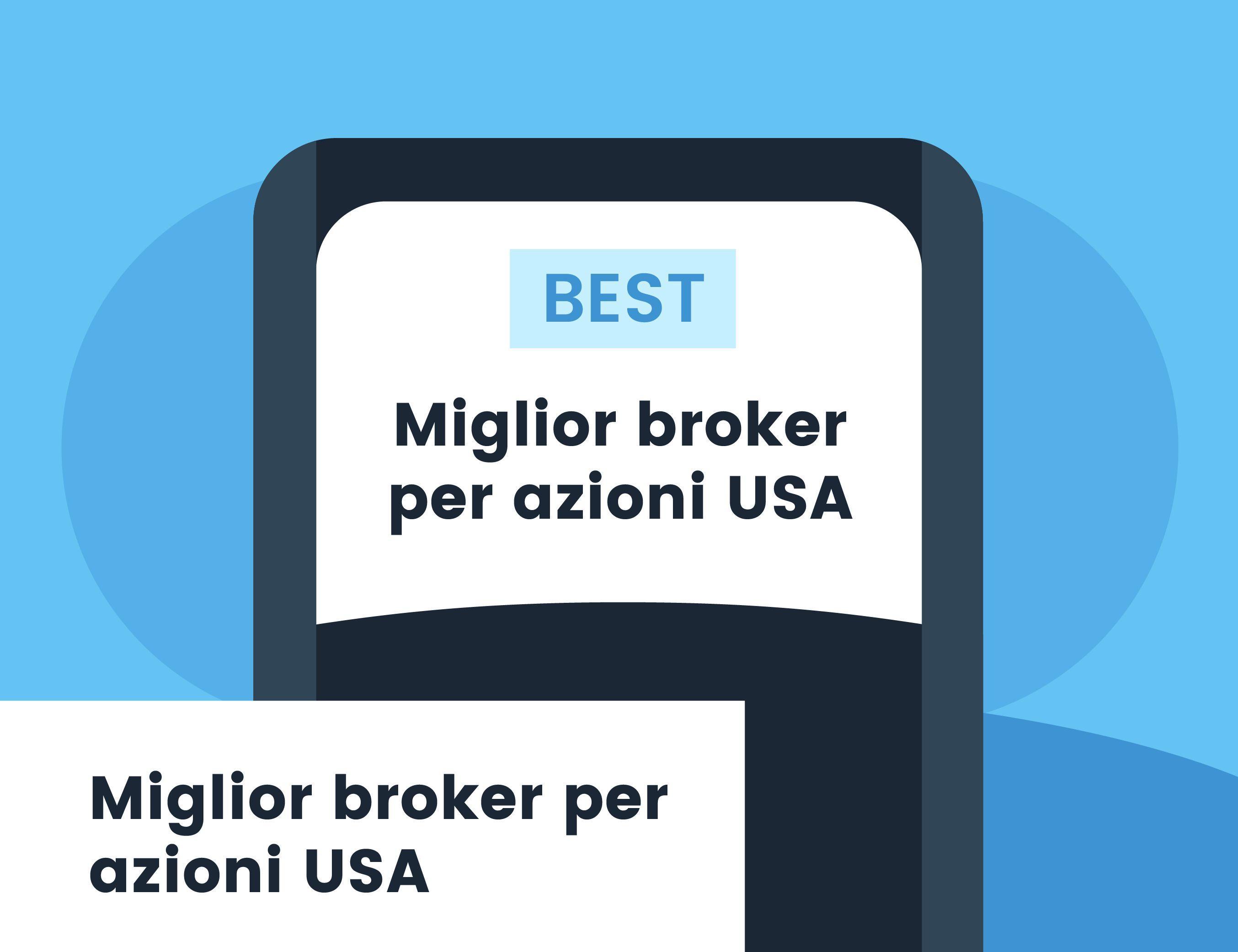 scorte commerciali per principianti in italy trader e broker per una scelta delle scadenze migliori nelle opzioni