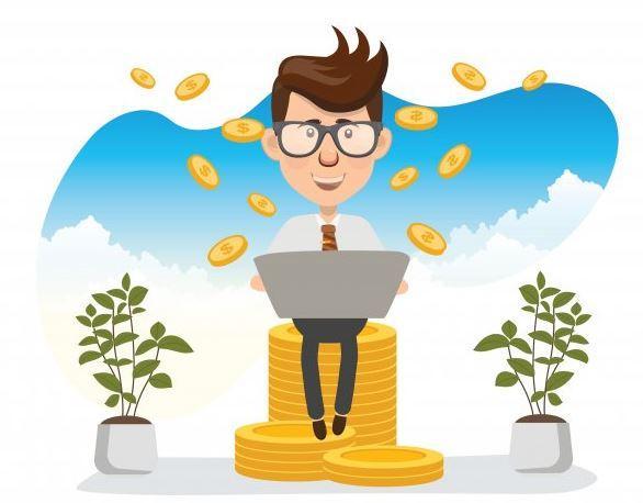 Creare sistemi di trading automatici - Manuale dell'utente