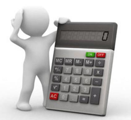 Commissioni di confronto per lo scambio di bitcoin