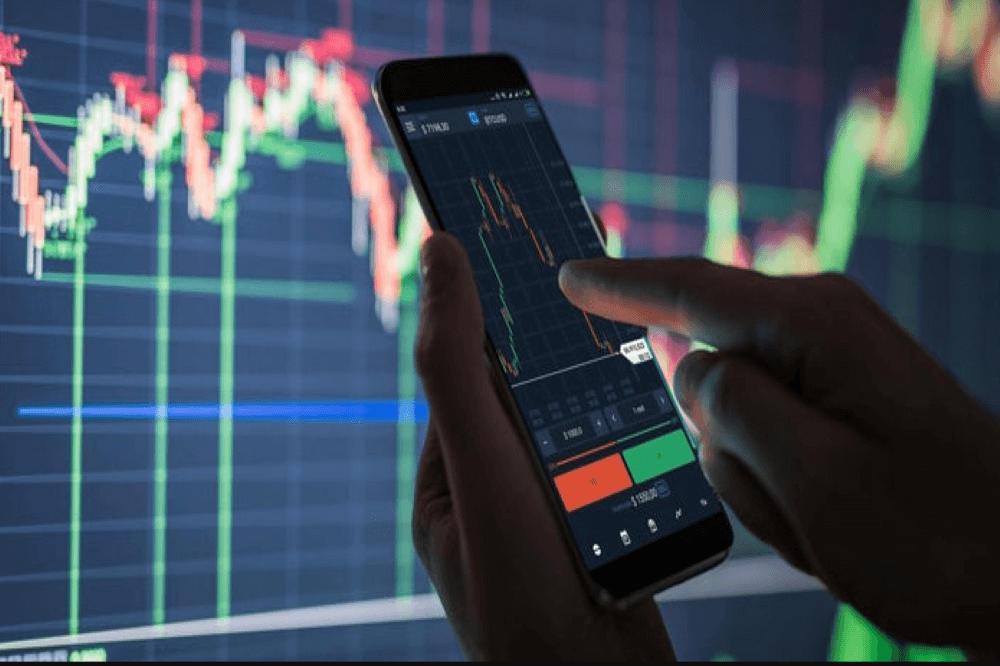 Come funzionano i derivati: una guida completa [2021] - Mercati24